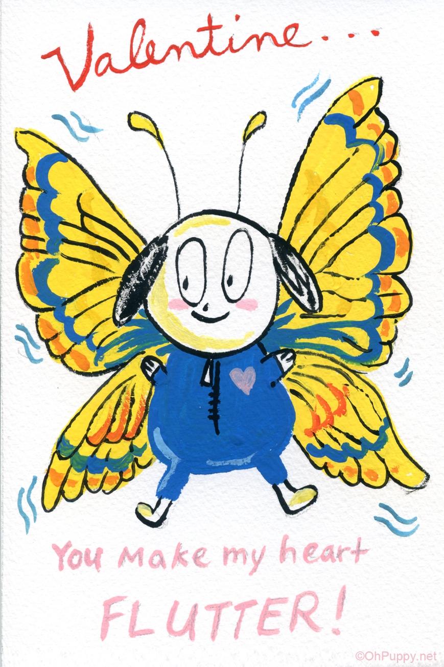 Butterfly4x6Wat