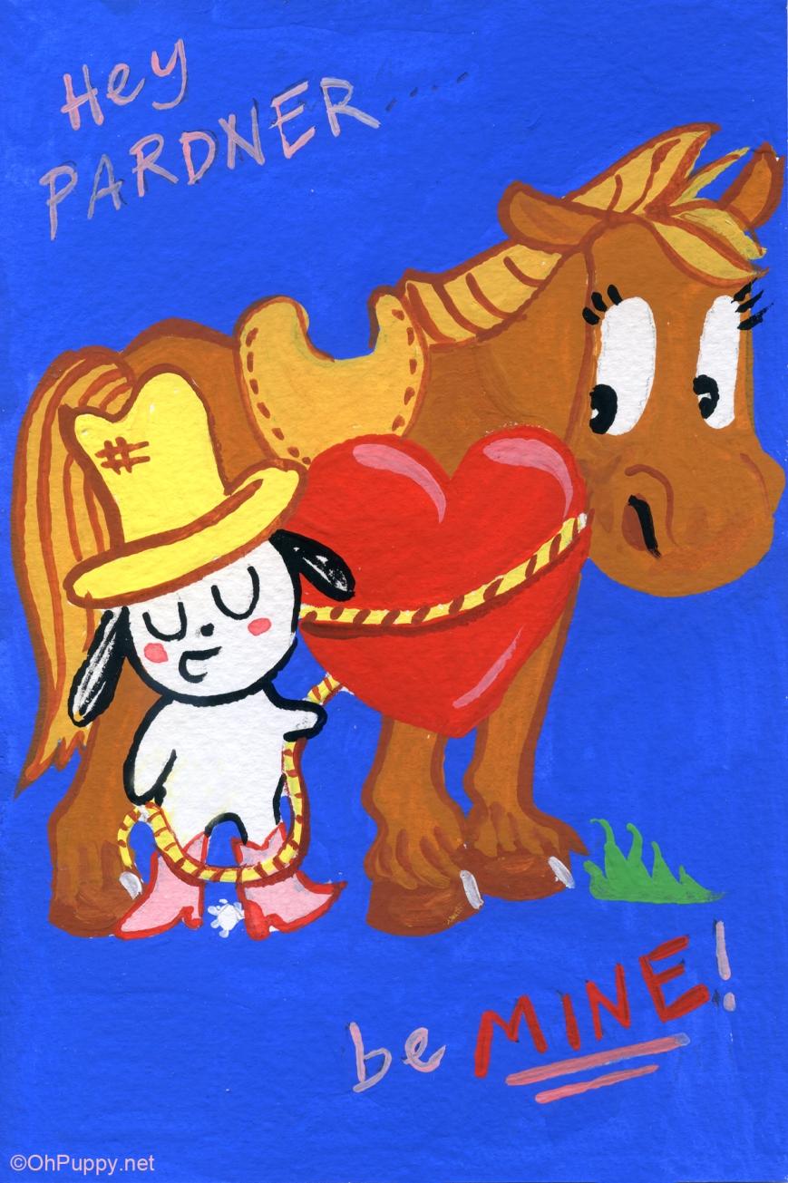 Cowboy4x6Wat