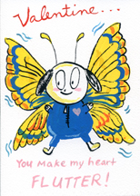 ValentineButterfly001