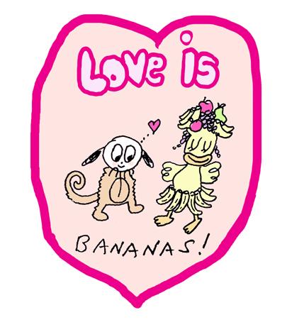3.Bananas2